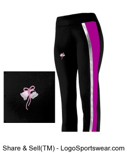 Women's Aurora pants Design Zoom